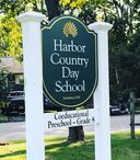 Harbor Country Day School Announces 2017-2018 Open House Dates