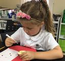 This Week in Pictures at Harbor Country Day School -- September 18-20, 2017