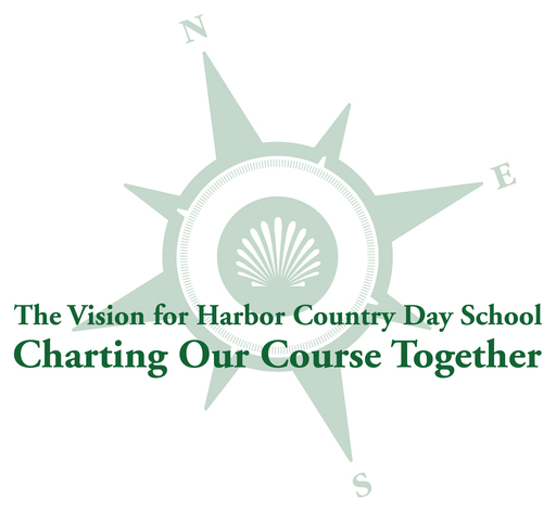 Harbor Country Day School Launches Historic $10 Million Capital Campaign