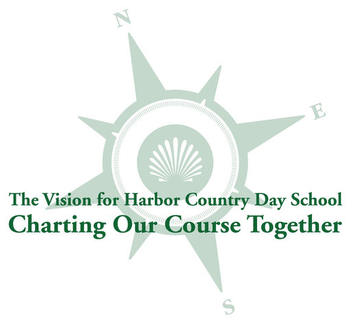 Harbor Country Day School Unveils Campaign Kickoff Video